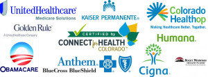 Colorado Health All